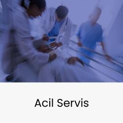 acil-servis-çorlu-optimed-çerkezköy-hastanesi