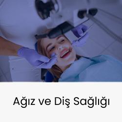ağız-diş-sağlığı-çorlu-optimed-çerkezköy-hastanesi