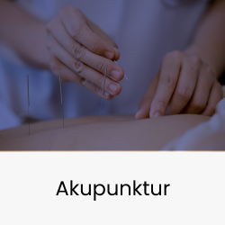 akupunktur-çorlu-optimed-çerkezköy-hastanesi