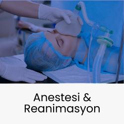 anestezi-reanimasyon-çorlu-optimed-çerkezköy-hastanesi