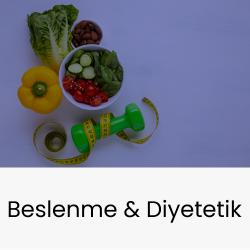 beslenme-diyetetik-çorlu-optimed-çerkezköy-hastanesi