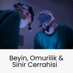 beyin-omurilik-sinir-çorlu-optimed-çerkezköy-hastanesi