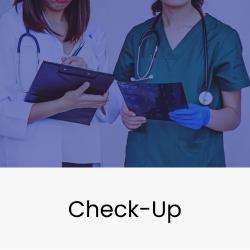 check-up-çorlu-optimed-çerkezköy-hastanesi