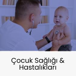 cocuk-sagligi-hastaliklari-çorlu-optimed-çerkezköy-hastanesi
