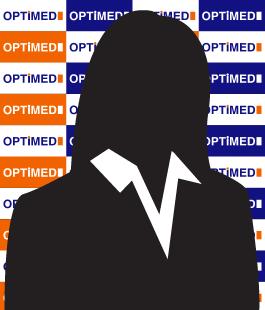 doktor-bayan-profil