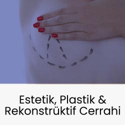 estetis-cerrahi-çorlu-optimed-çerkezköy-hastanesi