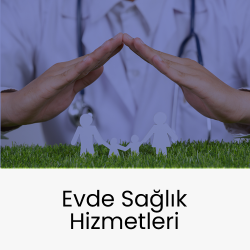 evde-sağlık-hizmetleri-çorlu-optimed-çerkezköy-hastanesi