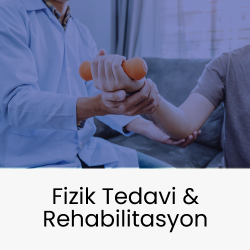 fizik-tedavi-rehabilitasyon-çorlu-optimed-çerkezköy-hastanesi