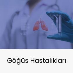 göğüs-hastalıkları-çorlu-optimed-çerkezköy-hastanesi