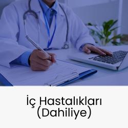 iç-hastalıklar-dahiliyeı-çorlu-optimed-çerkezköy-hastanesi