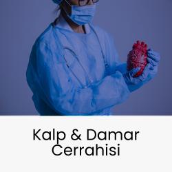 kalp-damar-cerrahisi-çorlu-optimed-çerkezköy-hastanesi