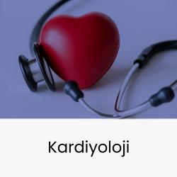 kardiyoloji-çorlu-optimed-çerkezköy-hastanesi