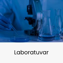 laboratuvar-çorlu-optimed-çerkezköy-hastanesi
