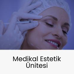 medikal-estetik-unitesi-çorlu-optimed-çerkezköy-hastanesi