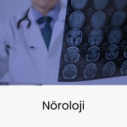 nöroloji-çorlu-optimed-çerkezköy-hastanesi