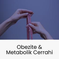 obezite-cerrahi-çorlu-optimed-çerkezköy-hastanesi