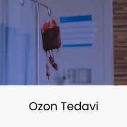 ozon-tedavi-çorlu-optimed-çerkezköy-hastanesi