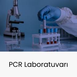 pcr-laboratuvarı-optimed-özel-çerkezköy