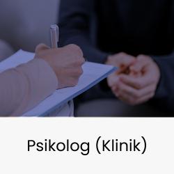 psikolog-klinik-çorlu-optimed-çerkezköy-hastanesi
