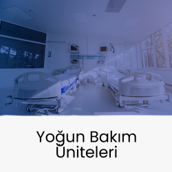yoğun-bakım-üniteleri-çorlu-optimed-çerkezköy-hastanesi